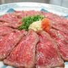 銀なべ - 料理写真: