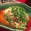 Kunimatsupurasumusashibou - 料理写真: