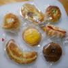 Tokorozawadongurinoie - 料理写真:ある日の買い物♪