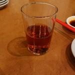 115769848 - 台湾紹興酒
