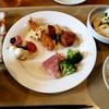 ホテルルートイン 札幌中央 - 料理写真: