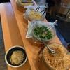 讃岐うどん専門店 やまふじ - 料理写真: