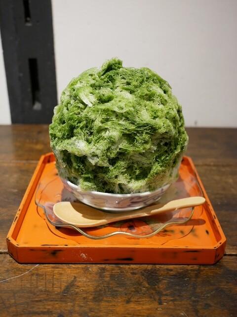 お茶と酒 たすき 京都祇園店