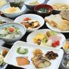 レストランメイプル - 料理写真: