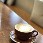 COZY Coffee Spot -