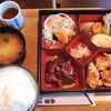 甜牛 - 料理写真: