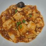 115812970 - 麻婆豆腐