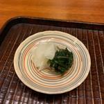 竹屋町 三多 - 料理写真: