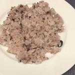 115815253 - 雑穀米