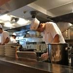 勝本 - 内観写真:厨房