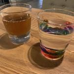 タマヤ カフェ -