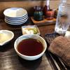 江戸前天麩羅 天優 - 料理写真:おもてなしset