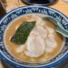 関西 風来軒 - 料理写真: