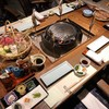 辰巳館 - 料理写真: