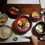 星野リゾート 界 鬼怒川 - 料理写真: