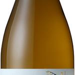 イタリアン&肉バル 北の国バル - ガリシア原産の高級品種【ゴデーリョ】のなめらなか白ワイン