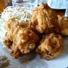 中華料理 華味里