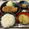 つか田 - 料理写真: