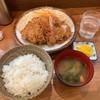 キッチン藤 - 料理写真: