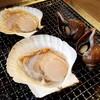 牡蠣ノ星 - 料理写真: