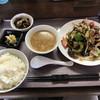 中華工房おかげさま - 料理写真: