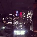 よよぎあん - 新宿は妖艶な夜