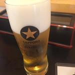 115855836 - 生ビール