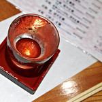 瓢箪の花 - 料理・日本酒・・・各種