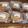 シラハタ製菓 - 料理写真:購入品
