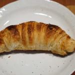 パン工房 暖家 - 料理写真: