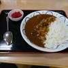 加西サービスエリア(上り線) フードコート - 料理写真: