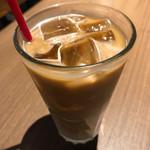 金次郎カフェ -
