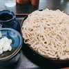 味彩 - 料理写真: