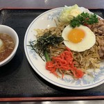 麺や美好 - 料理写真: