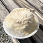 讃州 井筒屋敷 - 料理写真: