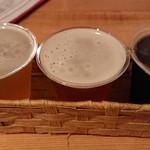 ビールのヨコタ -