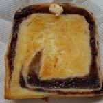 トミーズ - .....バター塗り広げてみた.....