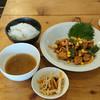 Kai食堂 - 料理写真: