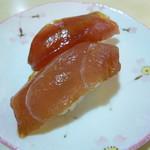 115936499 - 大東寿司