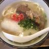 Chatanshokudou - 料理写真: