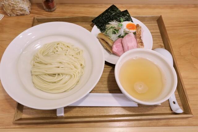 麺屋 さくら>