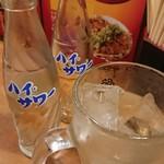 hachihachi - 瓶♪瓶♪