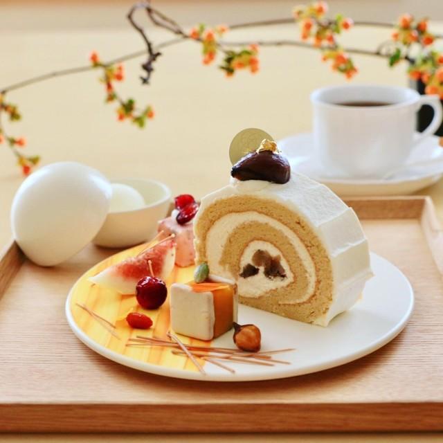 「氷川神社 川越 結びカフェ」の画像検索結果