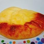115959353 - クリームパン