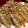 餃子の福包 - 料理写真: