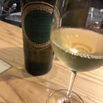 falo - イタリアワイン