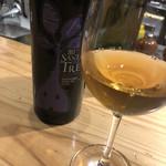 falo - トスカーナワイン