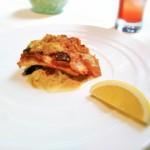 115967193 - メイン 本日のおすすめ鮮魚料理