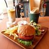 ミラコロ カフェ ダイニング - 料理写真: