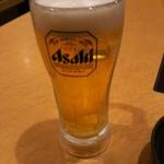 115971690 - 生ビール